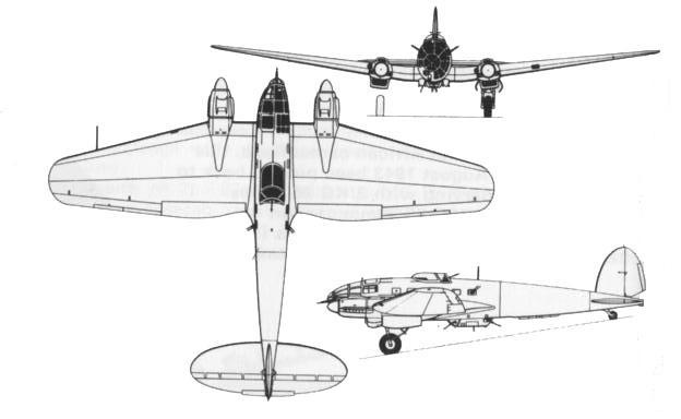 HeinkelHe111_plan.jpg